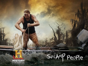 swamp-people-18