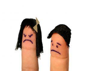 1095635_desperate_couple_2_