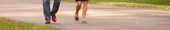 cropped-walking1