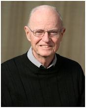 Robertson McQuilkin