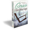 bookLG-grace-filled-marraige-1