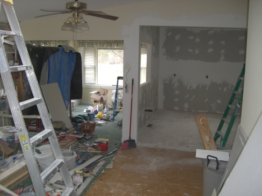 feb2008 114
