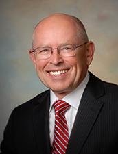 Wayne Grudem from his site www.waynegrudem.com