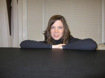 April - 01-2010