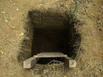 hole-1307754-640x480