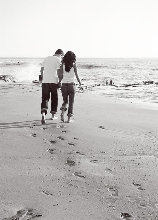 walking-1557580