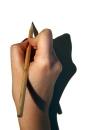 writing-1180117