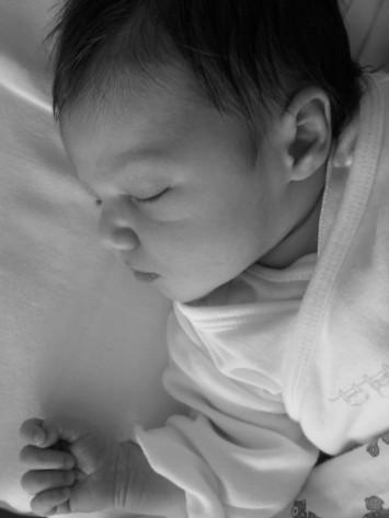 baby-1-1439653-639x852