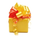 gift-1420683-640x640