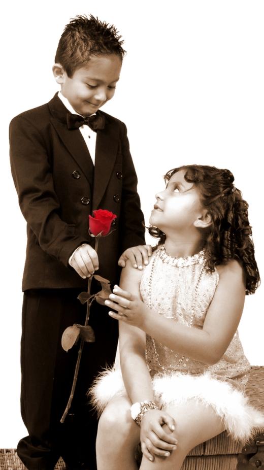 valentine-child-1312797-639x1138