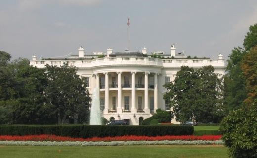 white-house-1225488-639x393