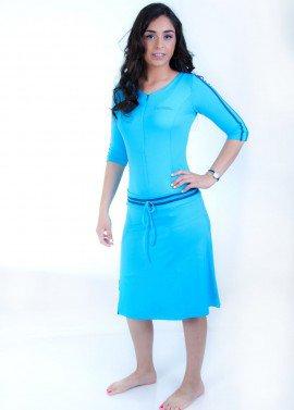 modest-two-piece-overall-swimdress-azure-blue