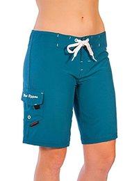 saleoff-clothing.com-board-shorts-maui-rippers-womens-our-womens-long-board-shor-womens-stretch-celestial-90-p